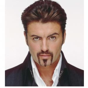 """""""Cowboys and Angels - George Michael"""""""