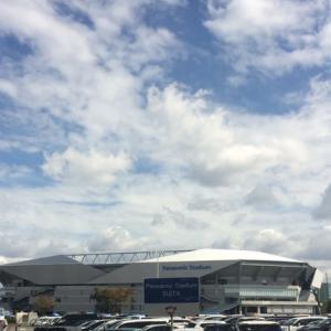 来週末大阪吹田に遠征できたなら行きたかったお勧めグルメ【2021年版】