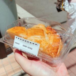 【マミーズ・アン・スリールの大人のアップルパイ】東京春日のお勧めスィーツ