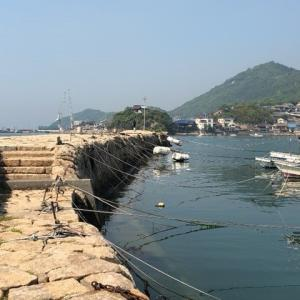 今週広島に遠征できたなら立ち寄りたかったお勧めグルメ・プチ観光【2020年版】