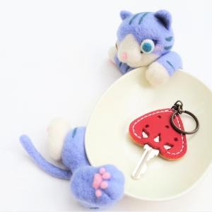 猫のお腹がスルンスルン(ΦωΦ)