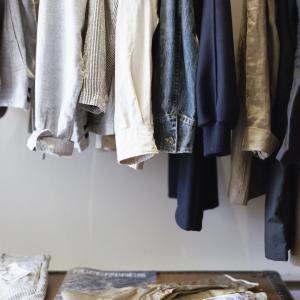 私服の制服化で準備する3つのこと