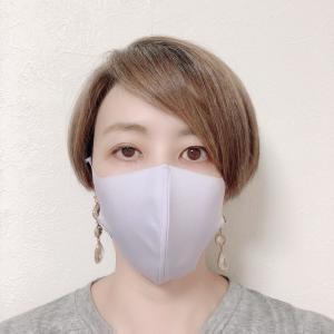 ユニクロ越え⁉️乗り換えるべき夏の快適布マスク