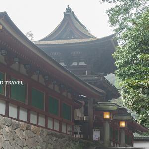 ミシャグジ様の謎⑦ 神殿を持たないのは物部氏の祭祀スタイル?