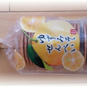 ★お茶の時間★大分のお菓子③