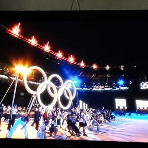 イタリア語で見る東京オリンピック