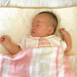 40代 妊娠出産例 まとめ記事