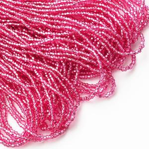 ラズベリーピンク!2サイズ