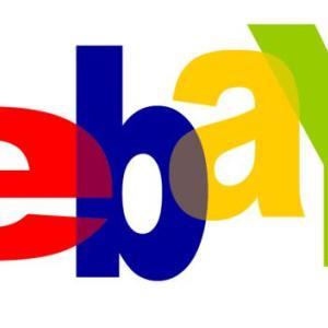 ebay出品完了しました~