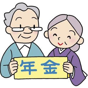 日本人の健康寿命は男性72歳、女性74歳です。親の老後の経済的自立度を計算しておこう。