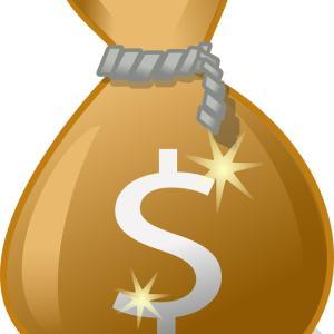 海外ETF投資で円高・円安の為替リスクをどの程度想定するか?