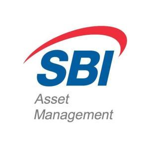 SBI・バンガード・S&P500インデックス・ファンドの評価