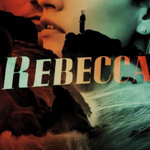 『レベッカ』(2020)