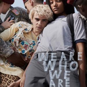 『僕らのままで/WE ARE WHO WE ARE』