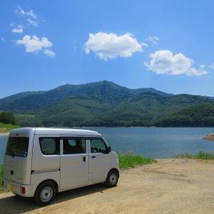 日本一周(九州&四国の旅)は延期します。