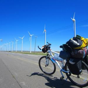 オトンルイ風力発電所 2023年から建て替えってマジ?