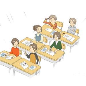 家庭学習でのアイデア