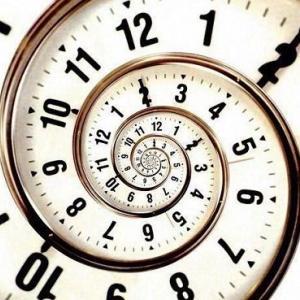時間圧縮(効率化)