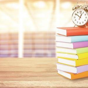 速読、瞬読、精読の違い