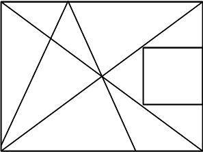 平面図形の手順