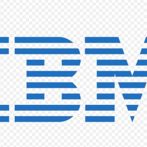 IBMが超絶珍しく高決算を発表!このままITの巨人は復活なるか?(2019年4Q考察)