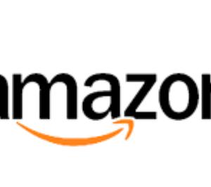 アマゾンが予想を下回る悪決算発表で株価下落・・・アマゾン帝国崩壊か!(2019年3Q決算考察)