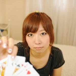 日本は本当に衰退しているのか?!日本が弱っていくことがわかる画像・動画を集めてみた!