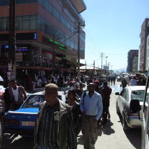エチオピア人どんだけ優しいねん!て思うことが続いたここ3ヶ月間の8つの体験