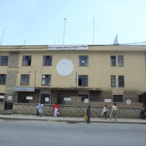 手先が器用なエチオピア人の経済発展とエチオピア政治の移り変わり