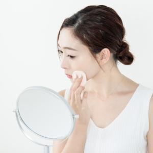 今人気の美容オイルは効果が無い?正しい使い方と選び方/おすすめ3選