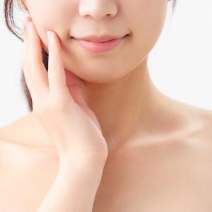 ヒアルロン酸を作らせる乳酸菌が美容業界で人気!新製品は往来品に比べて5倍以上