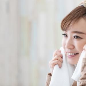 炭酸水洗顔は美肌効果があるのか?炭酸美容は濃度と洗顔方法がポイント