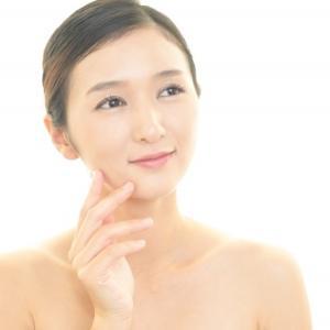 美容業界で話題のV3ファンデーションは効果なし?美容ナースが解説
