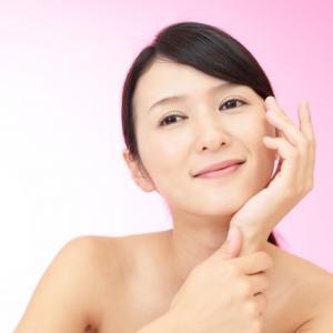 40才~クッションファンデの選び方・美容ナースが選んだおすすめ9選