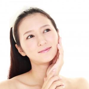 今話題の最新美肌治療はポテンツァ?何が違う?ニキビ跡や肝斑の効果は?