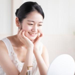 セラピューティック維持期をすれば美肌は保てる?移行期~維持期の仕方