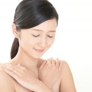 乳首の周り(乳輪)のブツブツは治る?セルフケアの方法~取り除く方法