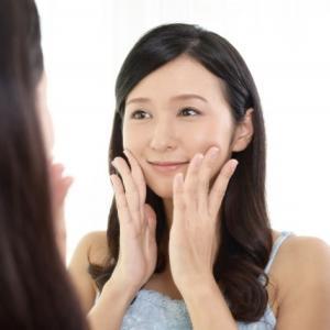 しわ、たるみにPRP皮膚再生療法をしたいと思っている人!効果と価格とリスク