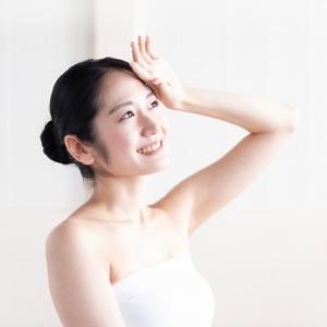美肌・美白に高濃度ビタミンC点滴は効果なし?危険性は?副作用と価格