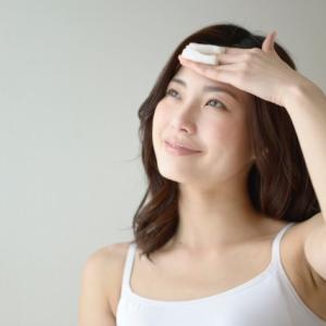 40代から糖化を意識すると美肌になる!透明感のある肌を取り戻す方法