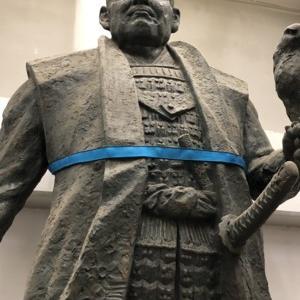 徳川家康(まとめ改)