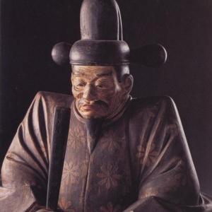 豊臣秀吉(名護屋城跡・名護屋城博物館)
