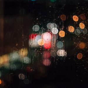 九州は恐ろしい程の雨量です・平岡は大丈夫