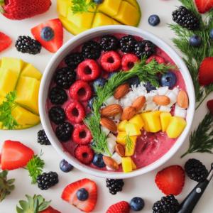 健康法は宗教並みにデリケート・私はビタミン蛋白質を信仰してます