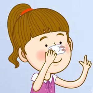 ●医学博士が答える鼻手術に関する質問!