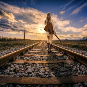 【私たちの潜在的欲求は目の前の世界が現してくれている】