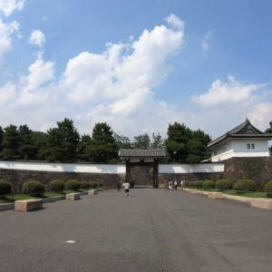 【4K】有楽町線 桜田門駅に潜ってみた Sakuradamon Station Yurakucho Line