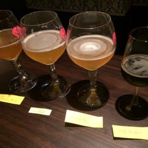 山形でクラフトビール! / BeerStorage