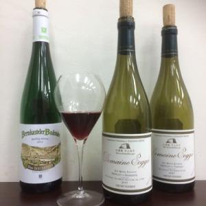 ワインのお医者さん / Assemblage