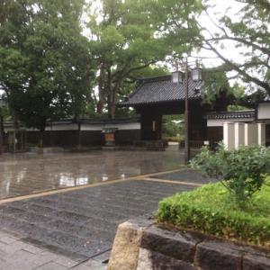 ~徳川園/徳川美術館~ / Tokugawaen & museum
